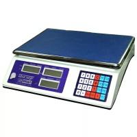 Весы МТ 15 МДА (2/5,340х230) Базар 2