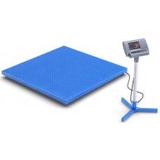 Ремонт платформенных весов