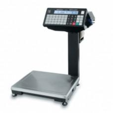 ВПМ-Ф печатающие фасовочные весы