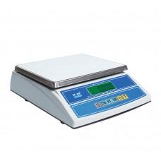 Весы M-ER 326 AF-6.1 c АКБ