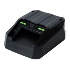 Автоматический детектор банкнот (валют) Moniron Dec POS