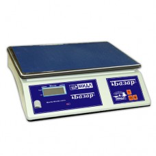 Весы МТ 6 B1ЖА (1/2,340х230) Базар