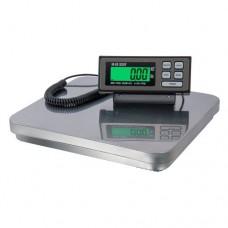 """Весы товарные M-ER 333 BF-150.50 """"FARMER""""LCD"""