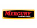 Мercury