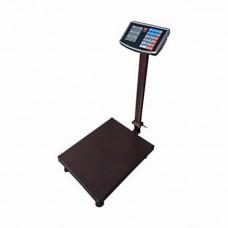 Весы GreatRiver DА-4560 (300кг/50г) LCD