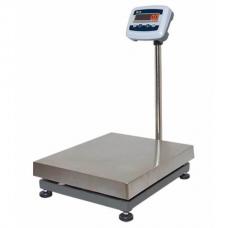 Напольные весы ProMAS PM1E-150 4050